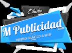 M Publicidad
