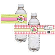 exhaustivo Europa Gaviota  botellas de agua con etiqueta personalizada, Botellas de Agua Personalizadas,  Etiquetas para botellas de agua, Botellas de agua con logotipo, Botellas de  agua con Publicidad | M Publicidad